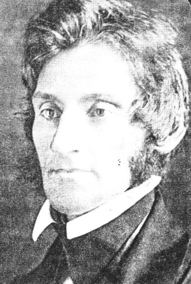 Charles Ellet Jr., circa 1850