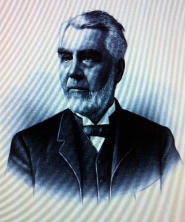 (Harvey W. Crew, Centennial History of the City of Washington, 1892)