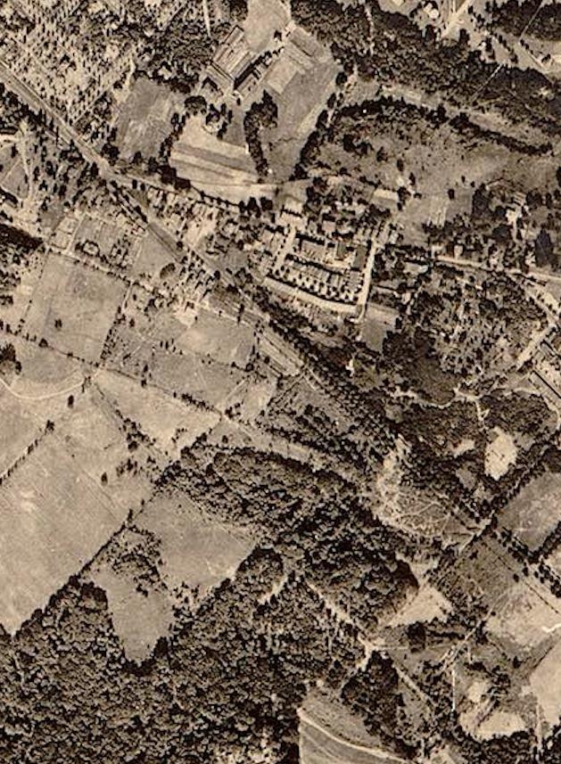 easternGP1922