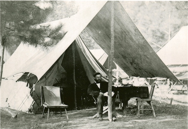Albert j myer glover park history col publicscrutiny Image collections